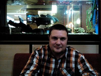Игорь Михайлович аватар