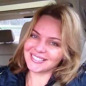 Татьяна Якунчикова