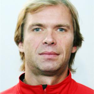 Павел Надехин