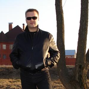 Олег Евгеньевич