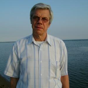 Валерий Зубенко аватар