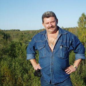 Юрий Александрович Бобин