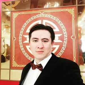 Роман Овшинов