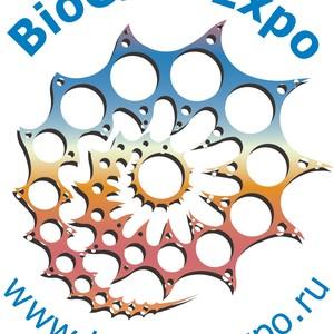 ООО БиоХимЭкспо