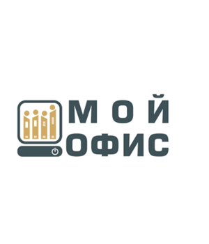 """ООО """"МОЙ ОФИС"""" аватар"""