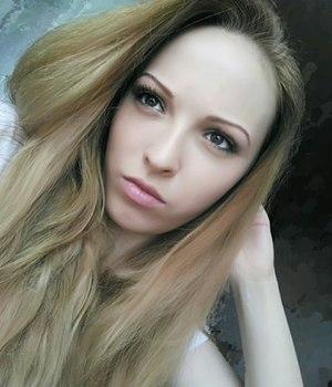 Елена Пыркова