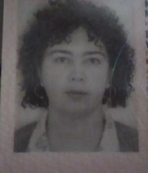Виктория Матаева