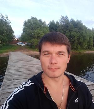 Александр ИП Смирнов