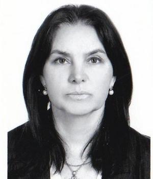 Татьяна Юнина