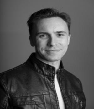 Сергей Сарнавский