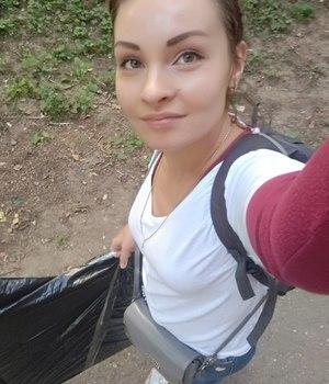 Olga Krasnikova