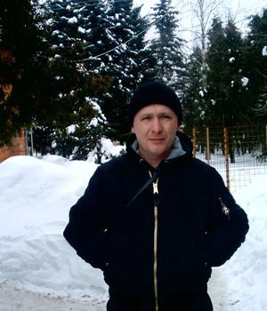 Руслан Гареев