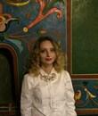 Диана Крыжановская