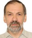 Геннадий Герасименко