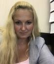 Anna Kazina