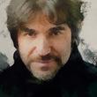 Юрий Омельченко