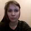 Анна Вахтеркина
