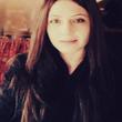 Кристина Кочарян