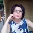 Светлана Тагильцева