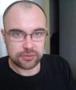 Юра Крутов