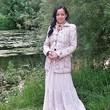 Зульфия Султанова