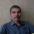 Сергей Лакомкин