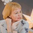 Евгения Сокол
