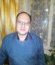 Сергей Малый