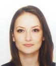 Йована Билич