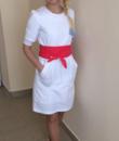 Наталья Сущевская