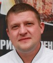 Сергей Бирючков