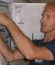 Сергей Сыроватский