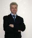 Олег Зубов