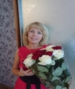 Наталья Капитонова