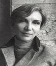 Ирина Игоревна Лобановская