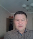 Малик Муратов