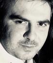 Олег Атаев