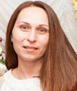 Ольга Бессонова