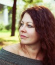 Ольга Сарычева