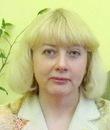 Анна Заховаева