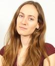 Юлия Гетопанова