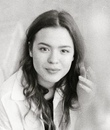 Юлия Медянина
