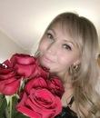Лилия Гаврилова