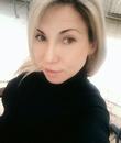 Ирина Варламова