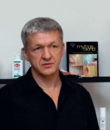 Евгений Георгиевич Коломин