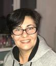 Лилия Хамзина