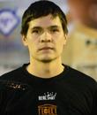 Михаил Писарев