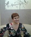 Татьяна Зборовская