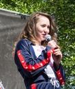 Дарья Бутарева