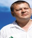 Игорь Аркадьев